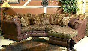 rustic leather sectional rustic leather armchair rustic leather sectional rustic leather sofas rustic sectional sofa sofas rustic leather