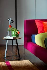 colorful modern furniture. Colorful Modern Interior Design And Inspiring Rich Decor Color Matching Ideas Furniture