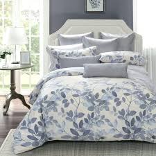 small size of calvin klein winter branches duvet cover tree branches duvet cover birds