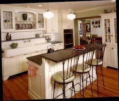 Small Cottage Kitchen Cottage Kitchen Design White Cottage Kitchen Open Shelves Best