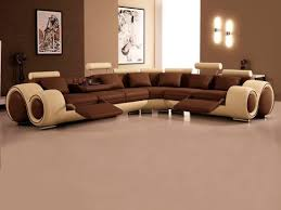 large sectional couch. Large Sectional Sofas Sofa Izdmwxt Couch