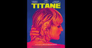Titane - Geplant - Independent Forum ...