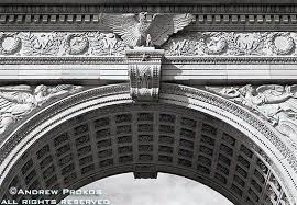 architectural detail photography. Architecture Architectural Detail Photography E