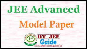 Essay  Letter   Review Writing Books Online in India   Buy Books