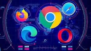 We did not find results for: Chrome Edge Firefox Opera Or Safari Which Browser Is Best Pcmag