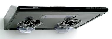 Awesome Kitchen Fan Hood Contemporary Amazing Design Ideas - Vent hoods for kitchens