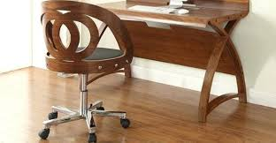 Walnut office furniture Nice Office Full Size Of Solid Wood Office Furniture Canada Free Desk Plans Design Modern Home Made Oak Solid Wood Office Furniture Canada Free Desk Plans Design Modern
