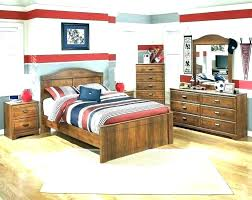 bedroom furniture wall units bedroom wall units bedroom furniture wall units wall unit bedroom set pier