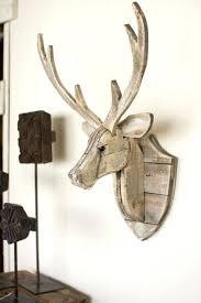 antler wall decor australia wall ideas deer head decor ireland art b on stag wall decor