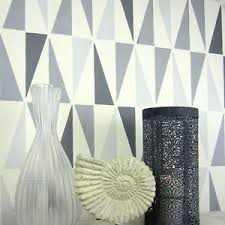 geo allover stencil large geometric wall pattern stencils