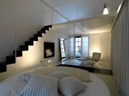 Loft For Bedrooms 25 Cool Space Saving Loft Bedroom Designs Loft Design Design