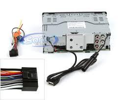 kenwood kdc 248u wiring harness kenwood image kenwood kdc 319 wiring diagram wirdig on kenwood kdc 248u wiring harness