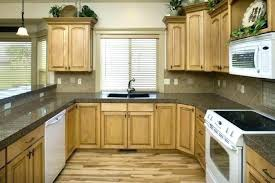 kitchen colors maple cabinets maple kitchen cabinets and wall color maple kitchen cabinets unfinished maple kitchen