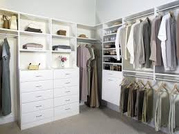 unthinkable closet organizer system home depot throughout organizing roselawnlutheran 2 plan 10 ikea lowe wood with drawer canada for small bed bath and