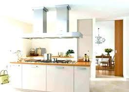 white vent hood wall mount vent hood ceiling hoods full size of range in kitchen white white vent hood