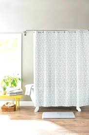 jcpenney bathroom bathroom coffee curtains and accessories bathroom rugats toilet tank cover sets clearance