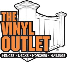The <b>Vinyl</b> Outlet | Deck & Fence Builder Buffalo <b>NY</b>