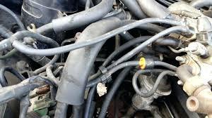 3vze engine wiring diagram khaistudio com 3vze engine wiring diagram medium resolution of engine vacuum diagram engine wiring pickup toyota 3vze engine