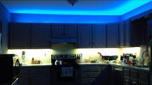 Over Cabinet Led Lighting Imagepng1136x640 845 KB Over Cabinet Led