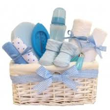 lola baby boy gift her baby her maternity gift basket baby shower gifts