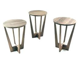 small wood coffee table oval wooden coffee table wooden side table medium size of round wooden small wood coffee table