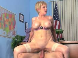 Dirty mature women over 50