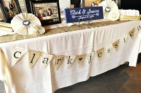 burlap table cloth fresh diy burlap and lace table runner my love of style my love of style