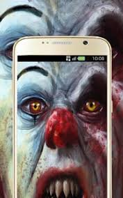 pennywise acirc app for your phone android app store pennywise pennywise