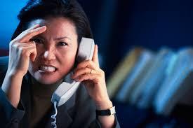 is your job stress killing you arleen bradley career coaching is your job stress killing you