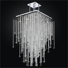 beaded pendant chandelier cityscape 598bd24 37sp 7