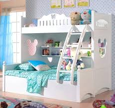Bedroom Source Bunk Beds Bunk Bed Combinations White Bunk Bed Picture Bed  Environmentally Friendly Bed Home . Bedroom Source Bunk Beds ...