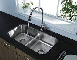 kitchen how big should your kitchen sink ward log homes big