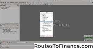 Как выбрать имя файла резюме 2018 Routestofinance Com