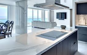 Kitchen  Kitchen Remodeling Orange County Kitchen Remodeling - Kitchen remodeling estimator