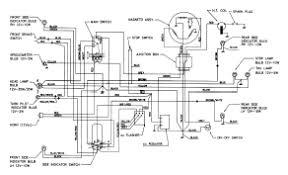 wiring diagram for bajaj super bajaj super wiring diagram