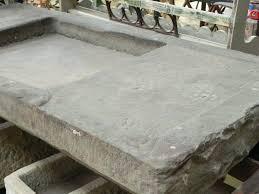antique stone sink inspirations antique stone sink f l m s antique stone sink