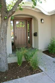 Colonial Style Front Doors Colonial Style Entry Doors Rustic