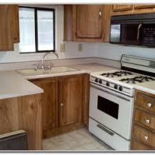 Kitchen Cabinets Rochester Ny Make A Photo Gallery Kitchen Cabinets  Rochester Ny