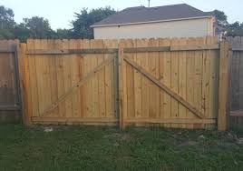 fence gate recipe. Plain Recipe Fence Gate Inn Weddings Cobblestone Recipe Kit Menards Throughout Fence Gate Recipe R