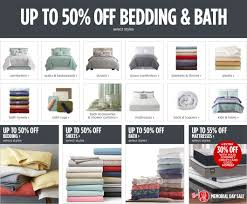 Jcpenney Bathroom Cabinets Bed Bath Comforters Sheets Bathroom Accessories Jcpenney