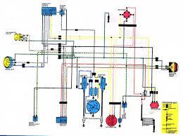 sl350 wiring diagram simple wiring diagram site sl350 wiring diagram wiring diagram site led light bar wiring diagram honda sl350 wiring diagram wiring