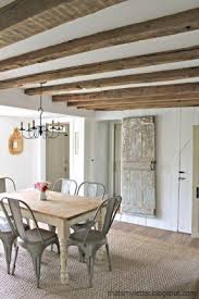 cottage dining rooms. Country Cottage Dining Room Ideas Rooms A