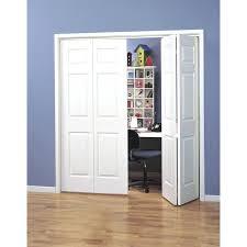 louvered closet doors louvered doors accordion doors home depot doors louvered bifold doors