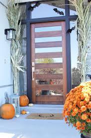 front door entryBest 25 Modern front door ideas on Pinterest  Modern door