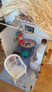 american girl diy dollhouse new 599 best american girl doll crafts images on of american