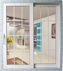 vanke porjects pvc standard size bathroom pvc sliding doors sliding doors pvc sliding doors standard size bathroom pvc sliding doors on