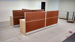 makeshift office. Office Furniture - X Series Workstation 10 | Makeshift Singapore Pte Ltd \u2013 Solution Provider \u0026 Supplier H