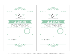 printable wedding invitations templates net printable wedding invitation templates theladyball wedding invitations