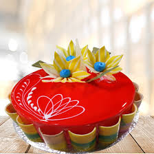 cake delivery to hyderabad