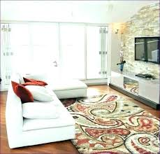 ikea area rugs for living room area rugs dining room ikea area rugs for living room